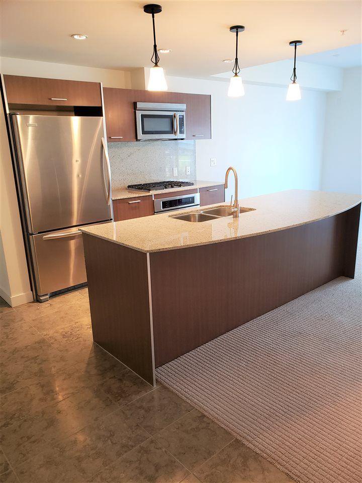 Main Photo: 216 2510 109 Street in Edmonton: Zone 16 Condo for sale : MLS®# E4224067