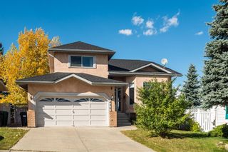 Main Photo: 420 Sandringham Place NW in Calgary: Sandstone Valley Detached for sale : MLS®# A1151607