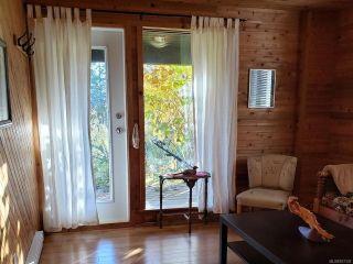 Photo 22: 3305 Kirk Rd in DENMAN ISLAND: Isl Denman Island House for sale (Islands)  : MLS®# 837339