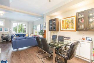 """Photo 6: 99 10151 240 Street in Maple Ridge: Albion Townhouse for sale in """"Albion Station"""" : MLS®# R2581928"""