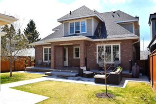 Photo 2: 4664 Montalban Drive NW in Calgary: Montgomery Detached for sale : MLS®# A1062018