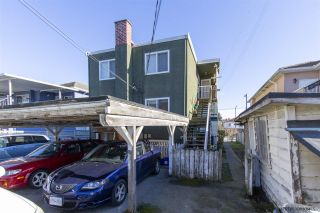 Photo 7: 7039 MAIN Street in Vancouver: South Vancouver House for sale (Vancouver East)  : MLS®# R2536721