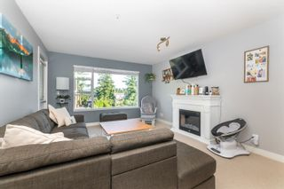 """Photo 14: 311 2990 BOULDER Street in Abbotsford: Abbotsford West Condo for sale in """"Westwood"""" : MLS®# R2624735"""