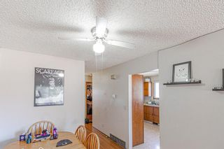 Photo 6: 2403 43 Street SE in Calgary: Forest Lawn Duplex for sale : MLS®# A1082669