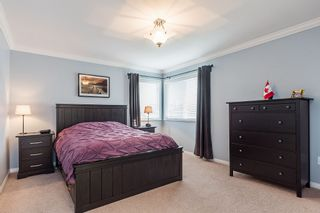 """Photo 11: 4870 214A Street in Langley: Murrayville House for sale in """"MURRAYVILLE"""" : MLS®# R2215850"""