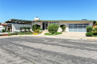 Photo 20: POINT LOMA House for sale : 3 bedrooms : 1560 Plum St in San Diego
