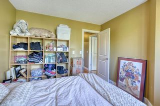 Photo 37: 205 Cranfield Manor SE in Calgary: Cranston Detached for sale : MLS®# A1144624