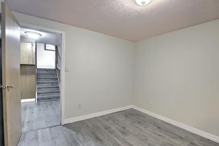 Photo 29: 5760 Maidstone Crescent NE in Calgary: Marlborough Park Detached for sale : MLS®# A1107556