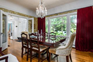 Photo 5: 6112 MARGUERITE Street in Vancouver: South Granville House for sale (Vancouver West)  : MLS®# R2204638