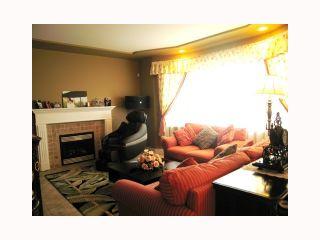 Photo 4: 3531 TOLMIE Avenue in Richmond: Terra Nova House for sale : MLS®# V814123