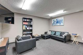 Photo 29: 216 1520 HAMMOND Gate in Edmonton: Zone 58 Condo for sale : MLS®# E4225767