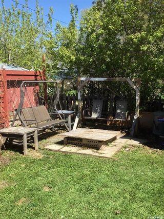 Photo 22: 407 2nd Street East in Wilkie: Residential for sale : MLS®# SK850471