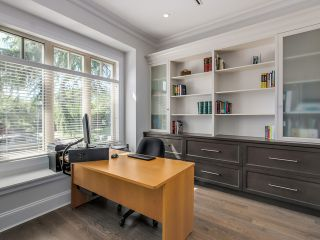 Photo 6: 7458 Maple St in Vancouver: Home for sale : MLS®# V1125075