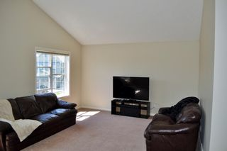 Photo 22: 20 Copperfield Manor SE in Calgary: Copperfield Detached for sale : MLS®# A1018227