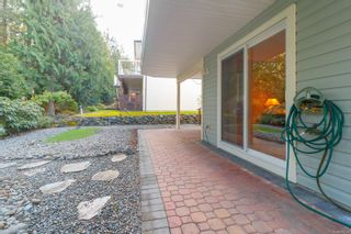 Photo 29: 3555 S Arbutus Dr in : ML Cobble Hill House for sale (Malahat & Area)  : MLS®# 870800