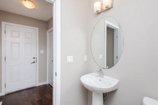 Photo 15: 17567 59 Street in Edmonton: Zone 03 House for sale : MLS®# E4259556