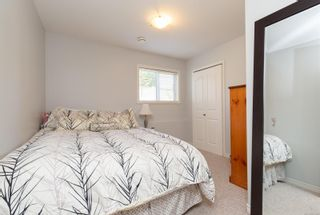 Photo 27: 6149 Somerside Pl in : Na North Nanaimo House for sale (Nanaimo)  : MLS®# 873384