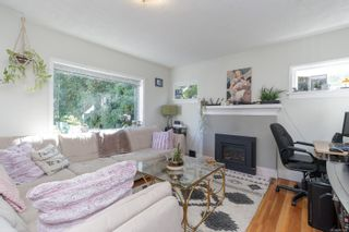 Photo 5: 941 Convent Pl in : Vi Fairfield West Half Duplex for sale (Victoria)  : MLS®# 882808