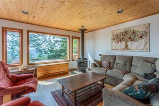 Photo 11: 394 Deacon Hill Rd in Mayne Island: GI Mayne Island House for sale (Gulf Islands)  : MLS®# 796570