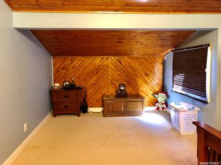 Photo 14: 309 4th Street West in Nipawin: Residential for sale : MLS®# SK856770