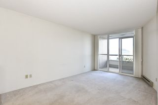"""Photo 27: 1005 6055 NELSON Avenue in Burnaby: Forest Glen BS Condo for sale in """"La Mirage II"""" (Burnaby South)  : MLS®# R2529791"""