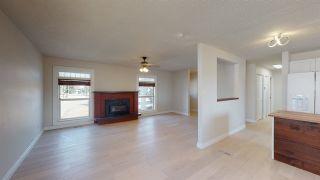 Photo 20: 4501 39 Avenue: Leduc House for sale : MLS®# E4237517