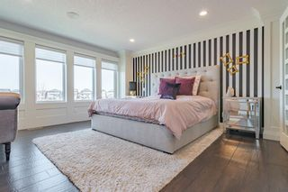 Photo 26: 136 Kinniburgh Loop: Chestermere Detached for sale : MLS®# A1096326