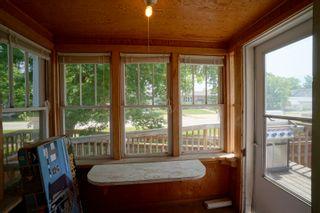 Photo 24: 117 3rd Street in Oakville: House for sale : MLS®# 202115958