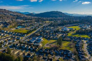 """Photo 6: 5 4217 OLD CLAYBURN Road in Abbotsford: Abbotsford East Land for sale in """"Sunset Ridge"""" : MLS®# R2535607"""