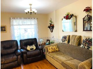 Photo 15: 500 Markland in Kingston: 404-Kings County Residential for sale (Annapolis Valley)  : MLS®# 202106640
