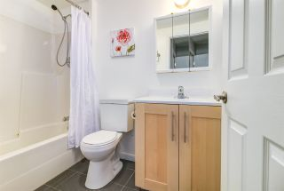 Photo 17: 38 12920 JACK BELL Drive in Richmond: East Cambie Townhouse for sale : MLS®# R2320214