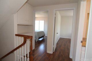 Photo 10: 25242 Earhart Road in Laguna Hills: Residential for sale (S2 - Laguna Hills)  : MLS®# OC19118469