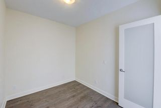 Photo 7: 808 10 Brentwood Common NW in Calgary: Brentwood Apartment for sale : MLS®# A1093713