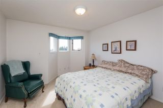Photo 35: 1140 50242 RGE RD 244 A: Rural Leduc County House for sale : MLS®# E4244455