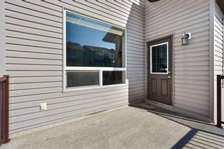 Photo 16: 318 Kingsbury View SE: Airdrie Detached for sale : MLS®# A1080958