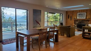 Photo 7: 2779 Schooner Way in : GI Pender Island House for sale (Gulf Islands)  : MLS®# 863947