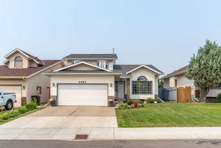 Photo 2: 6804 152C Avenue in Edmonton: Zone 02 House for sale : MLS®# E4254711