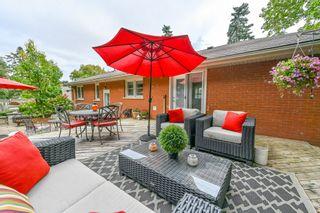 Photo 41: 39 Maple Avenue in Flamborough: House for sale : MLS®# H4063672