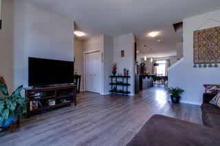 Photo 5: 2043 160 Street in Edmonton: Zone 56 House for sale : MLS®# E4251377