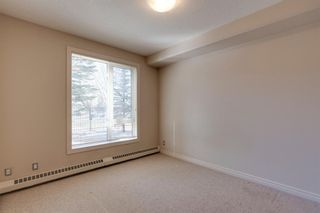 Photo 17: 112 3111 34 Avenue NW in Calgary: Varsity Apartment for sale : MLS®# A1095160