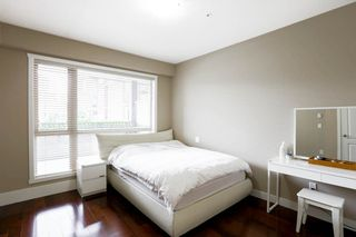 """Photo 9: 216 2627 SHAUGHNESSY Street in Port Coquitlam: Central Pt Coquitlam Condo for sale in """"VILLAGIO"""" : MLS®# R2094300"""