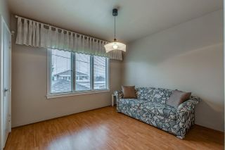 Photo 16: 3005 E 4TH Avenue in Vancouver: Renfrew VE House for sale (Vancouver East)  : MLS®# R2250924