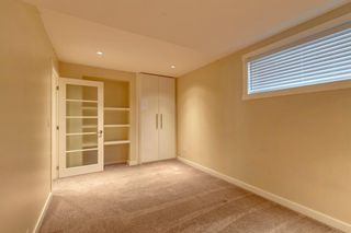 Photo 39: 359 New Brighton Place SE in Calgary: New Brighton Detached for sale : MLS®# A1131115