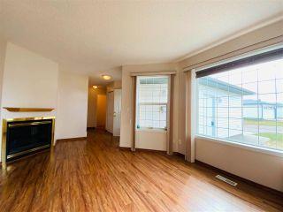 Photo 8: 3 5714 50 Street: Wetaskiwin House Half Duplex for sale : MLS®# E4244109