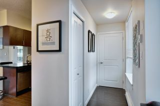"""Photo 9: 209 1068 W BROADWAY in Vancouver: Fairview VW Condo for sale in """"THE ZONE"""" (Vancouver West)  : MLS®# R2019129"""