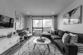 "Main Photo: 209 440 E 5TH Avenue in Vancouver: Mount Pleasant VE Condo for sale in ""Landmark Manor"" (Vancouver East)  : MLS®# R2576944"