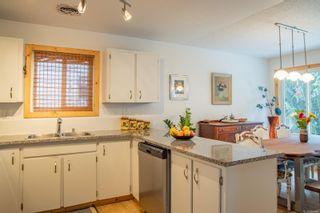 Photo 6: 42 Morgan Pl in : Na North Nanaimo House for sale (Nanaimo)  : MLS®# 866400