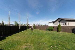 Photo 34: 16635 75 Street NW in Edmonton: Zone 28 House for sale : MLS®# E4247982