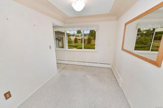 Photo 17: 1960 CARNARVON St in : SE Camosun House for sale (Saanich East)  : MLS®# 884485