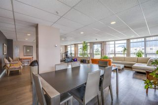 """Photo 19: 505 108 E 14TH Street in North Vancouver: Central Lonsdale Condo for sale in """"The Piermont"""" : MLS®# R2558448"""